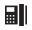 お電話はこちらまでお願いします 086-428-4553