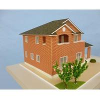 住宅模型1