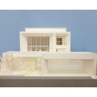 住宅模型3