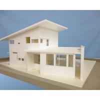 住宅模型9
