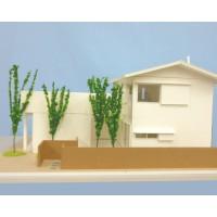 住宅模型13