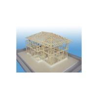 住宅模型30