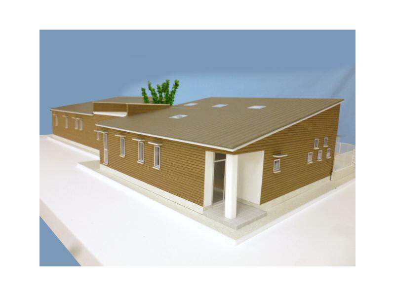 商用模型7