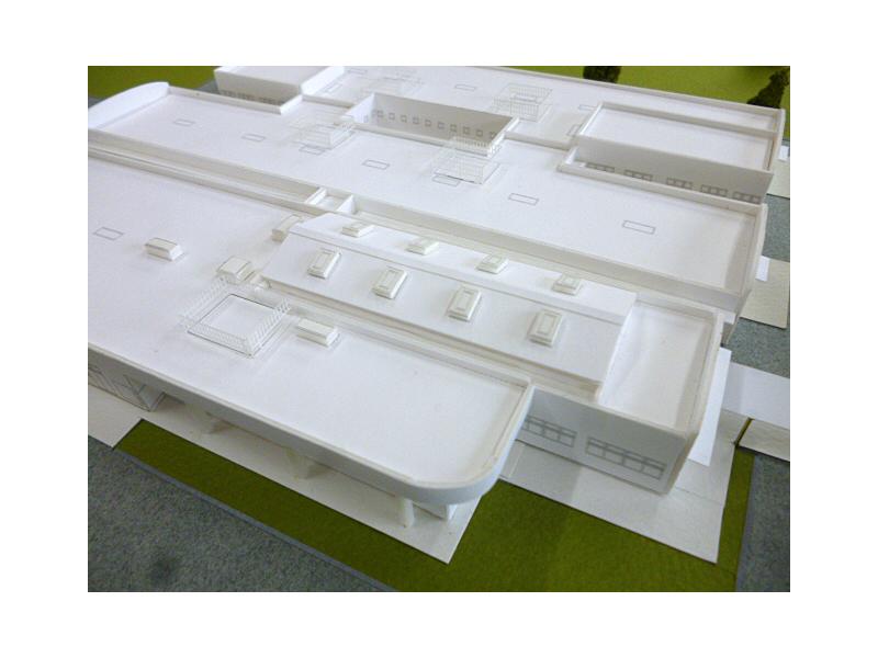 商用模型9